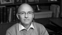 Daniel charneux lauréat Prix Gauchez