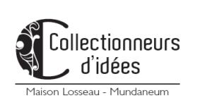 Logo Collectionneurs d'idées