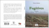 Fugitives, Tristan Alleman