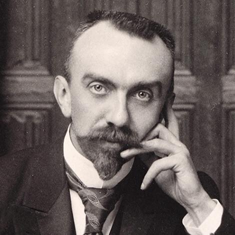 Léon Losseau jeune Collectionneurs d'idées