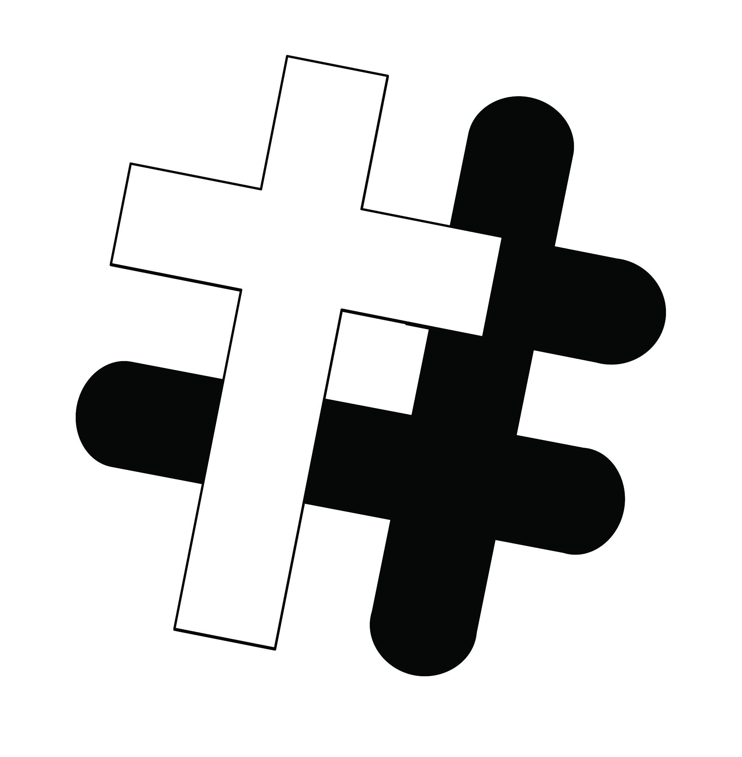 Logo Lueurs de Tirs Partie 2