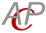Logo de l'Association Charles Plisnier