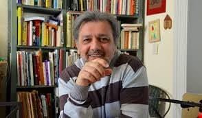 Francesco Pittau, lauréat du Prix Gauchez-Philippot 2019