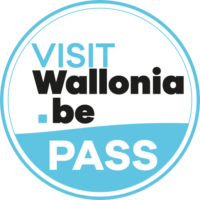 Visit Wallonia .be