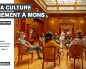 Bannière Facebook Campagne Maison Losseau pour le projet Ambassadeur