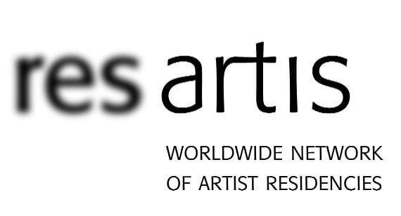 Link to Resartis website