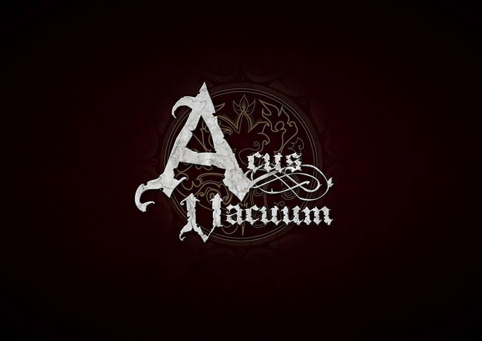 Guinfuette Littéraire - Acus Vacuum